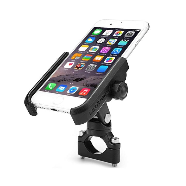 Support Smartphone Moto iphone