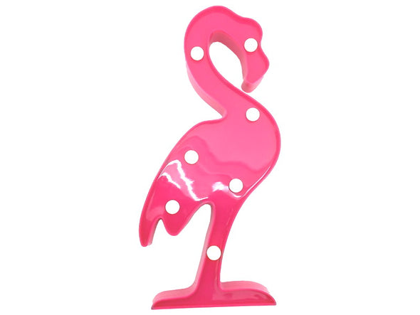 Lámpara decorativa Flamingo (3805617127484)