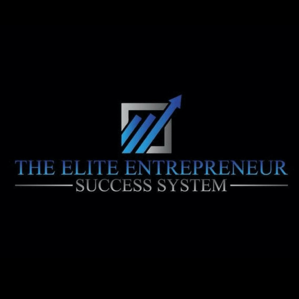 Elite Entrepreneur Success System