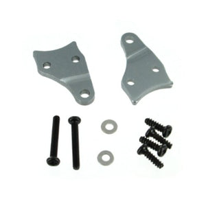 RRRCTH111 - Upper Link Mounts with Screws
