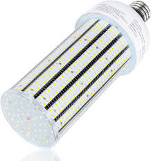 corn light bulb led e39 100w 5000k 12500 lumens