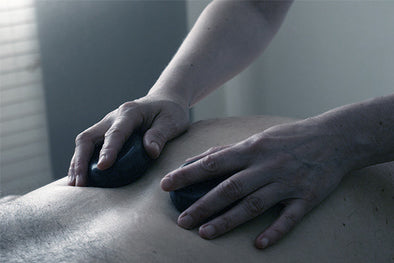 Benefits of Massage Techniques