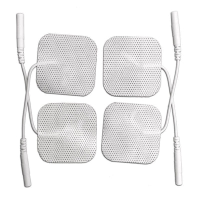 Genuine TENS Unit Electrode Pads