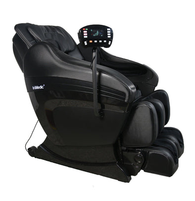InstaShiatsu+ Massage Chair MC-3000