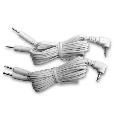PL-009 - Replacement Lead Wires