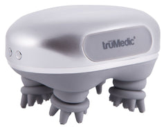 InstaShiatsu+ Head and Neck Massager