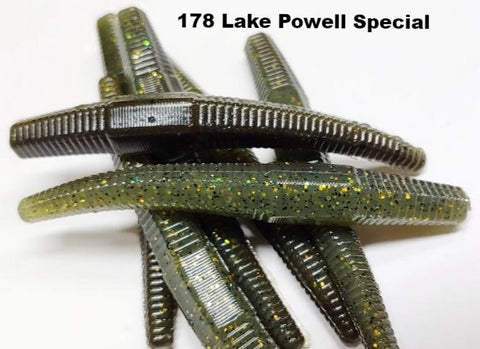178 Lake Powell Special