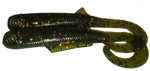 Mimic Minnow 3""