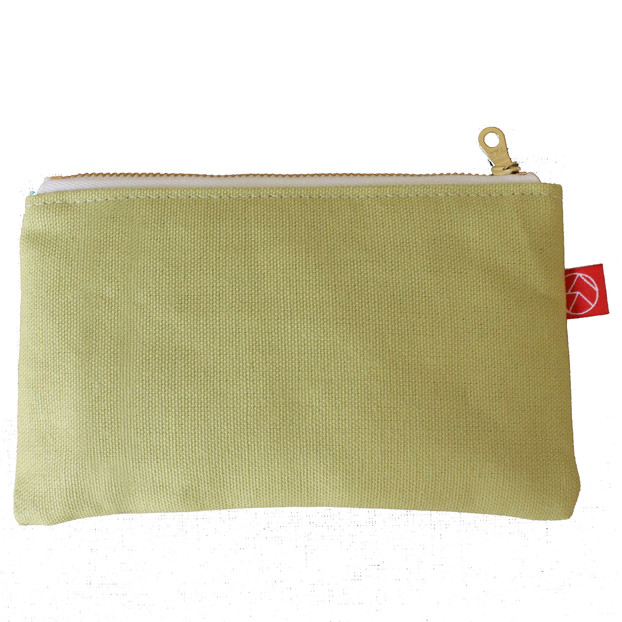 Card Pouch | Solid Colors (more colors)
