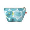 Travel Pouches | Bubbles (small or large)