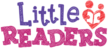 LittleReaders.co