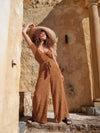 Chateau Jumpsuit