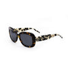 Shevoke Devon Sunglass - Wildcats