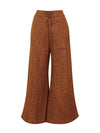 Chateau Linen Pants