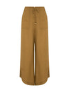 Celito Pants Khaki - Final Sale