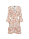 Florence Playdress