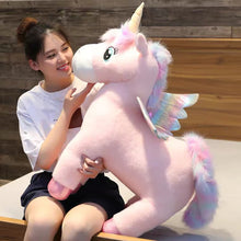 Load image into Gallery viewer, Giant lovely Unicorn