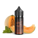 Nasty Juice - Devil Teeth - 60ml - Premium E-Liquids & More