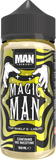 One Hit Wonder Man Series - Magic Man - 100ml - Premium E-Liquids & More