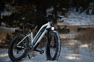 6 Things You Need to Know About E-Bike Etiquette