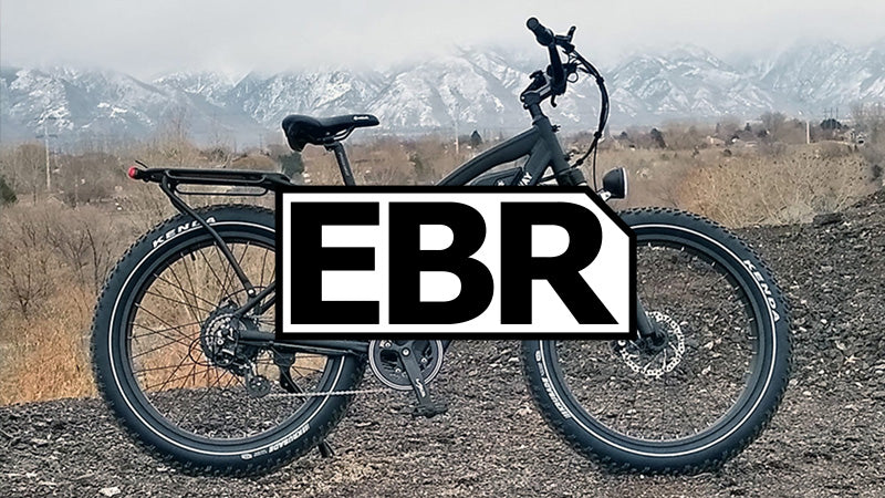 2020 Review: Himiway Cruiser from electricbikereview.com