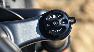 How Much Do You Know About The Shock Absorption Function of  E-Bike?