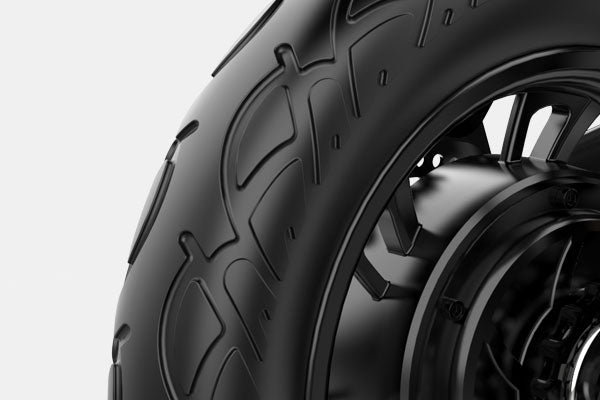12inch Tires
