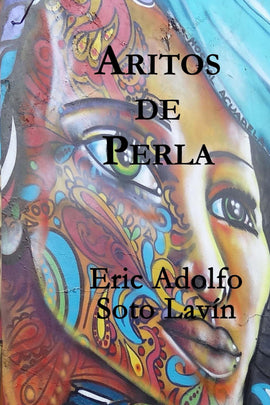 Aritos de Perla (eBook)