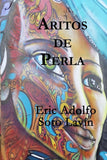 Aritos de Perla (Amazon)