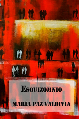 Esquizomnio (eBook)