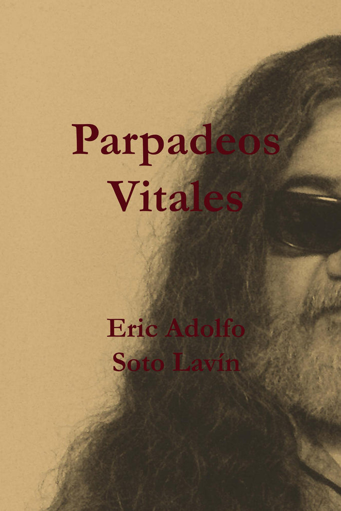 Parpadeos Vitales (Amazon)