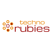 Techno Rubies Coupons and Promo Code