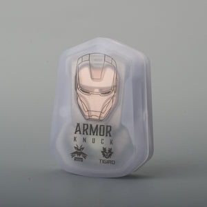 TIGIRD Armor  light