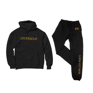 Sweatsuit Bundle