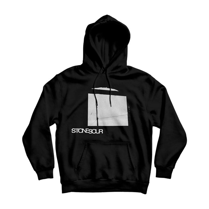 Stone Sour OG Cover Hoodie