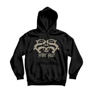 Stone Sour What(ever) May Hoodie