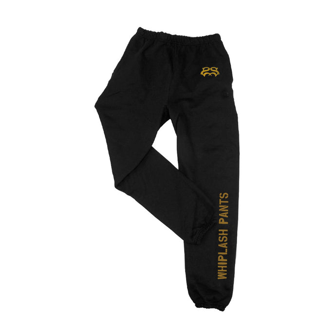Whiplash Pants Sweats