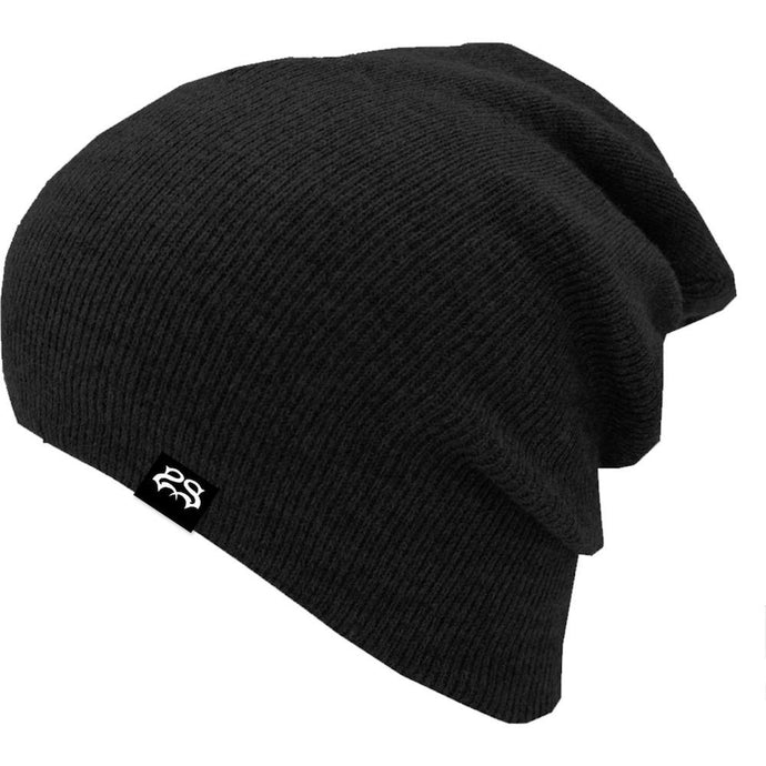 StoneSour Slouch Beanie