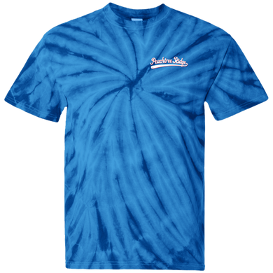 Peachtree Ridge Home Youth Tie Dye T-Shirt