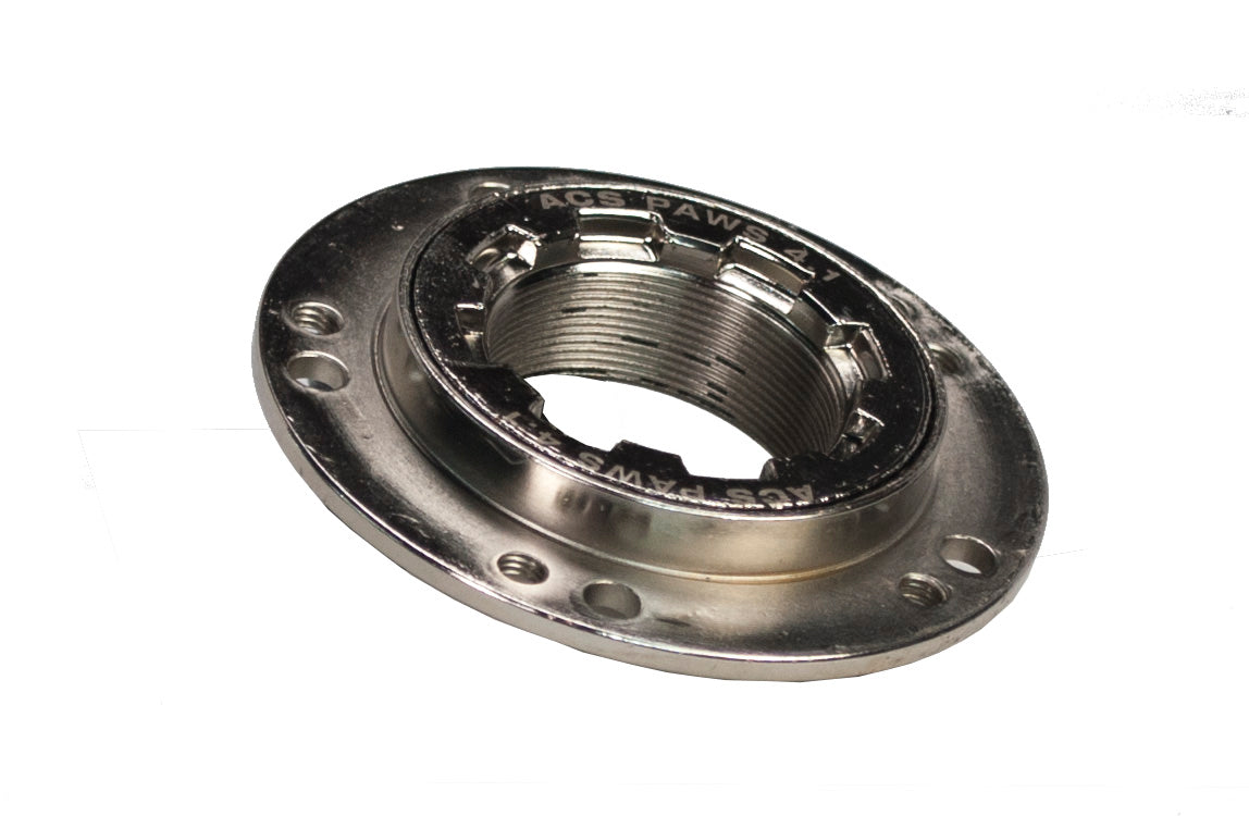 ACS Flanged Freewheel