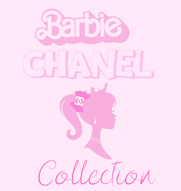 Barbie Collection