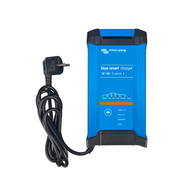 Victron Blue Smart IP22 Charger 12/30 3-ladeutganger 230V CEE 7/7