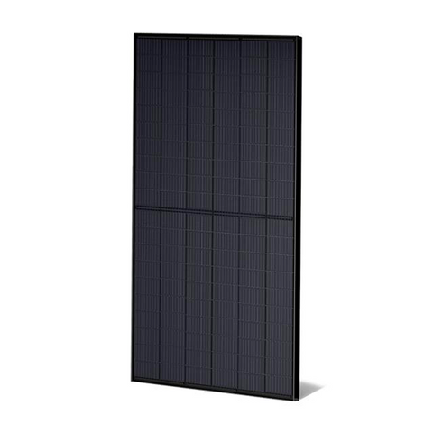 Trina Solar Honey Black 315 watt, mono, helsvart solcellepanel