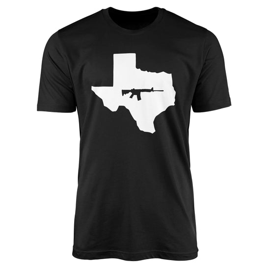 Keep Texas Tactical