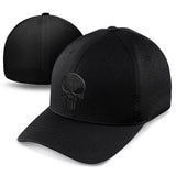 The Punisher Hat