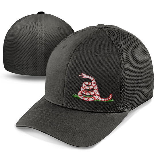 0 [MEN'S HAT NEW 2020 PERFECT FOR DUPLICATE]