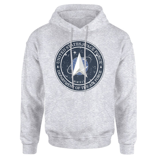 US Department of Air Force - Patriot Wear