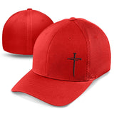 The Savior Hat