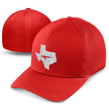 Keep Texas Tactical Hat