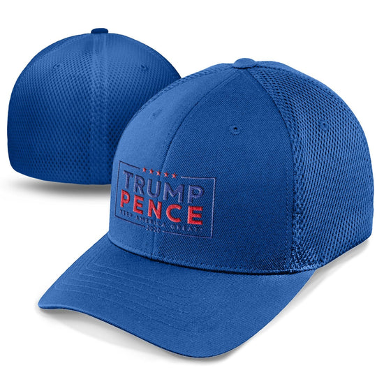 Trump Pence 2020 Keep America Great Hat